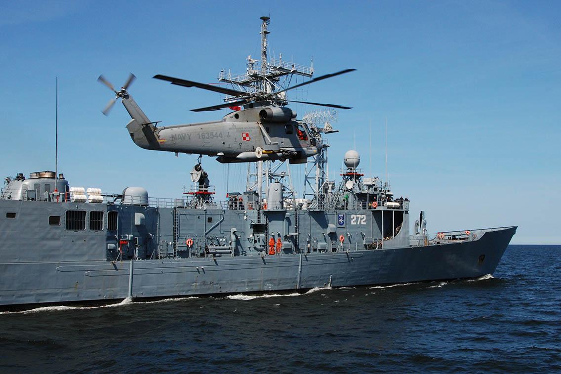 2c1d549262c99 Czy Polsce jest potrzebna Marynarka Wojenna? - Magnum-x