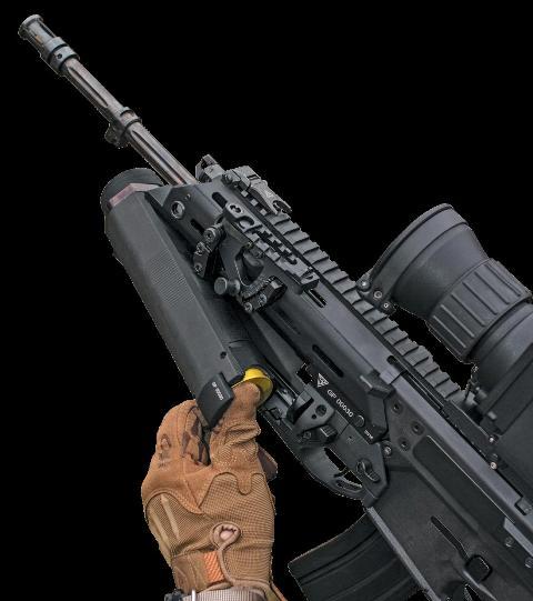 granatnik.jpg