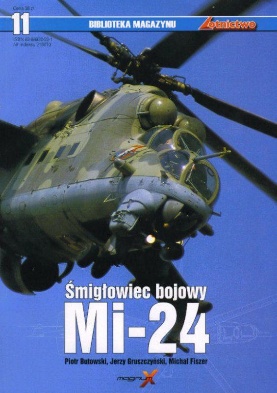 lw-mi-24.jpg